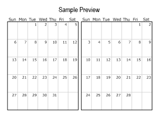 Print the calendar,printable calendar with holidays